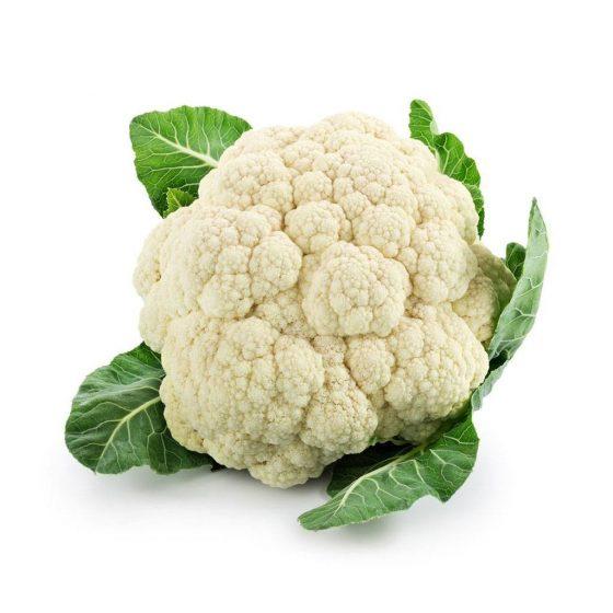 cauliflower-1kg_1024x1024