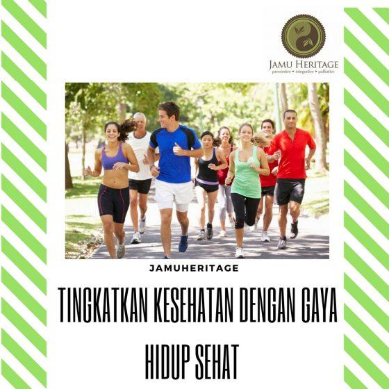 manfaat jalan kaki bagi kesehatan (2)