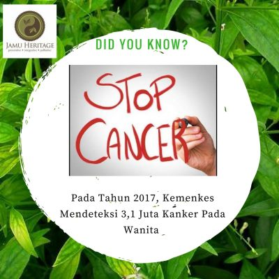 Stop Cancer