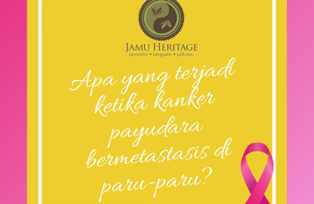 Copy of Breast Cancer Awareness 1 Rev