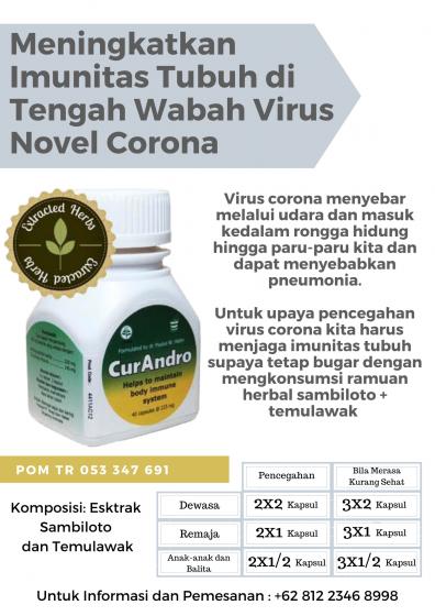 Curandro Coronavirussss (2)