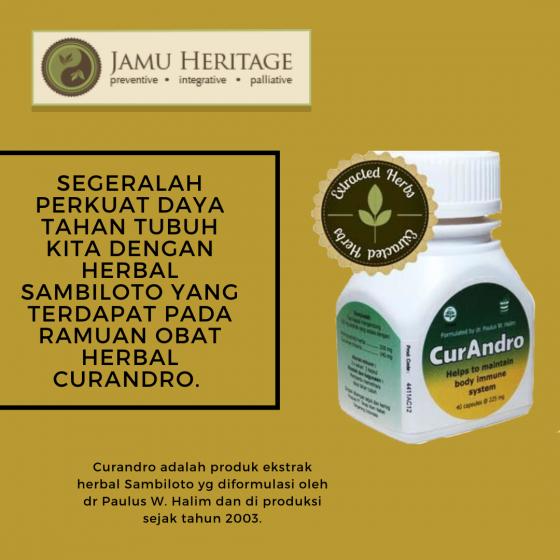 Jamu Heritage (1)
