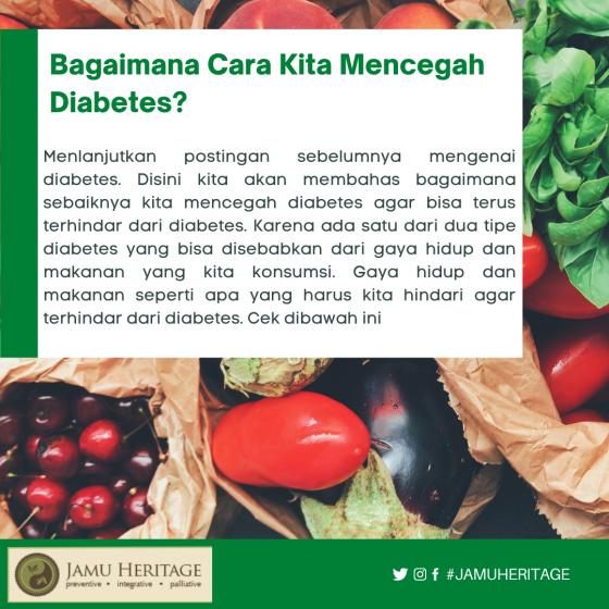 _Template Design 1 Cegah Diabetes