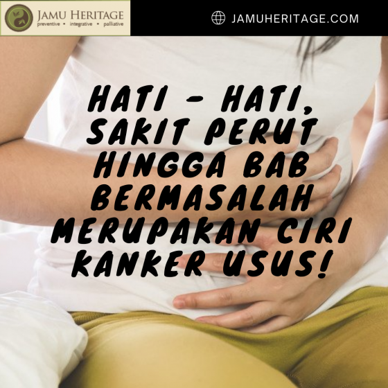 jamuheritage.com